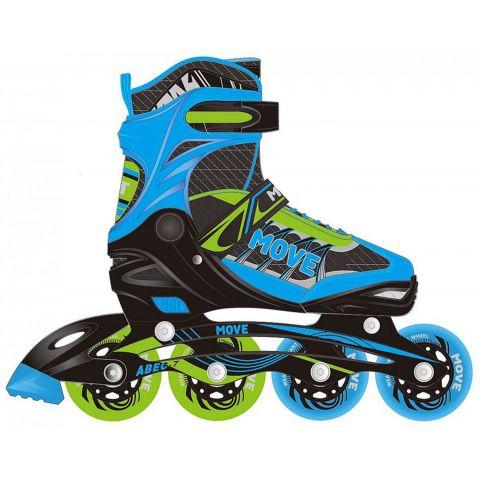 Move-Fast-Boy-Skates-Junior-verstelbaar-