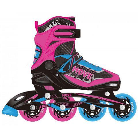 Move-Fast-Girl-Skates-Junior-verstelbaar-