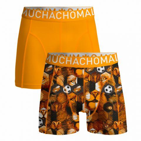 Muchachomalo-Football-Boxers-Heren-2-pack-