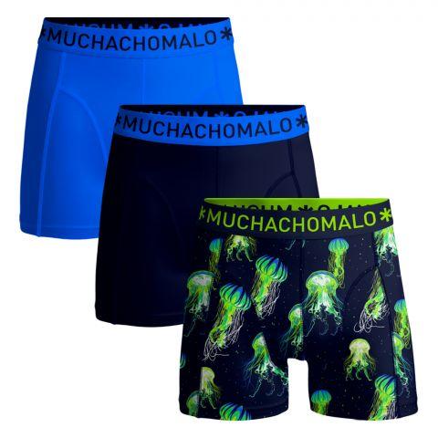 Muchachomalo-Jellyfish-Boxers-Heren-3-pack--2106231025