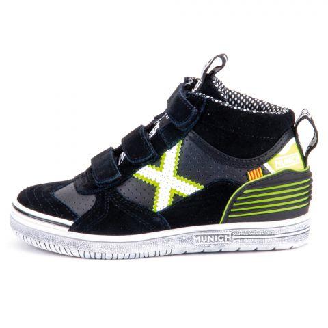 Munich-G3-Sneaker-Junior-2109061052