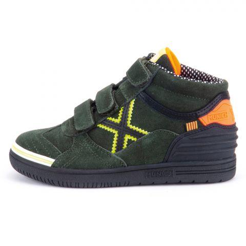 Munich-G3-Sneaker-Junior-2109061110