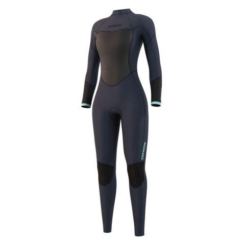 Mystic-Brand-Fullsuit-3-2mm-Back-Zip-Wetsuit-Dames
