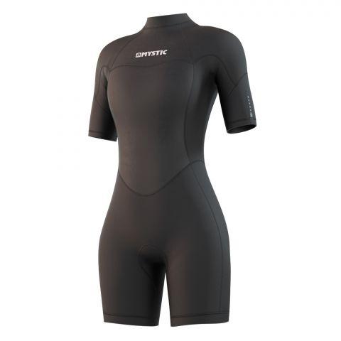 Mystic-Brand-Shorty-3-2mm-Back-Zip-Wetsuit-Dames-2106230954