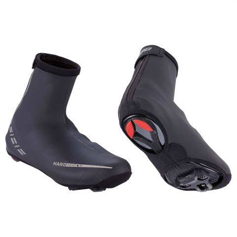 NIEUW-BBB-Cycling-HardWear-Overschoenen-2110150919