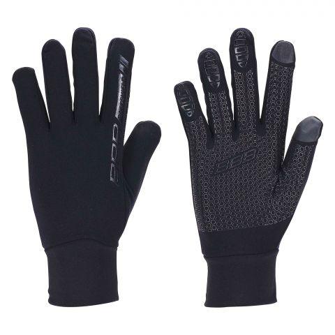 NIEUW-BBB-Cycling-RaceShield-Handschoenen-Senior-2110150920