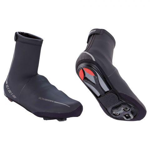 NIEUW-BBB-Cycling-UltraWear-Overschoenen-2110150919