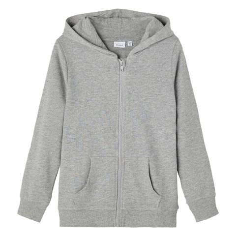 Name-It-Card-Hooded-Vest-Junior-2109061251