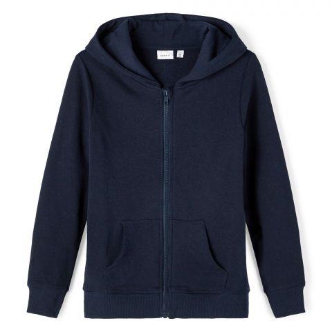 Name-It-Card-Hooded-Vest-Junior-2109061349