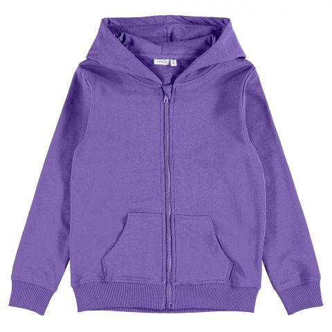 Name-It-Card-Hooded-Vest-Junior-2109161110