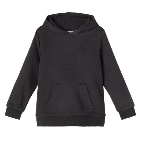 Name-It-Leno-Hoodie-Junior-2107270919