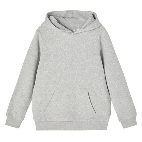 Name-It-Leno-Hoodie-Junior-2107270932