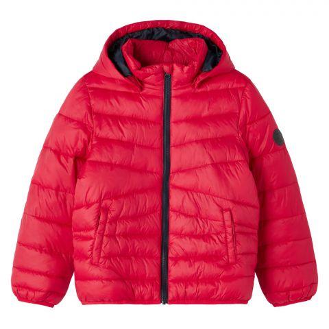Name-It-Mobi-Winterjas-Junior-2107270937