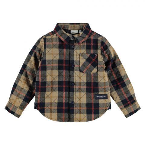 Name-It-Mols-Overhemd-Jongens-2109161401
