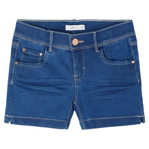 Name-It-Salli-Shorts-Junior