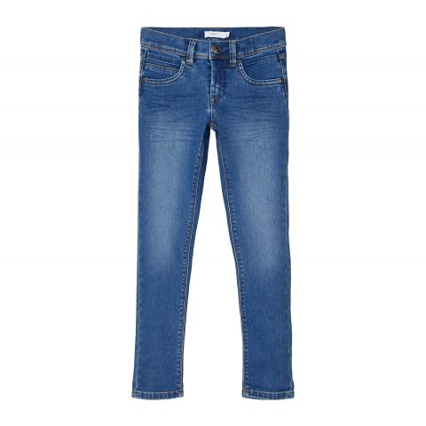 Name-It-Silas-Jeans-Junior