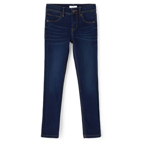 Name-It-Silas-Thriss-Jeans-Junior-2107270933