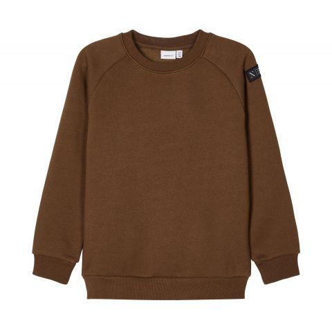 Name-It-Tue-Sweater-Junior