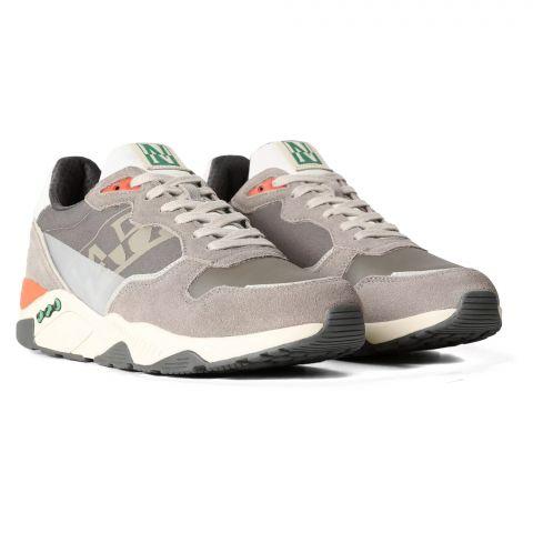 Napapijri-Grays-Sneakers-Heren-2110151139