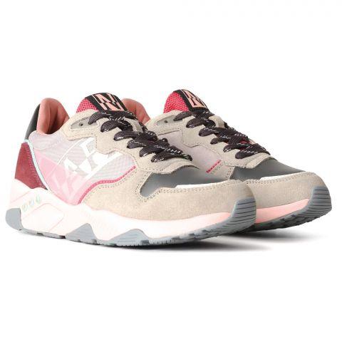 Napapijri-Leaf-Sneakers-Heren-2110151139
