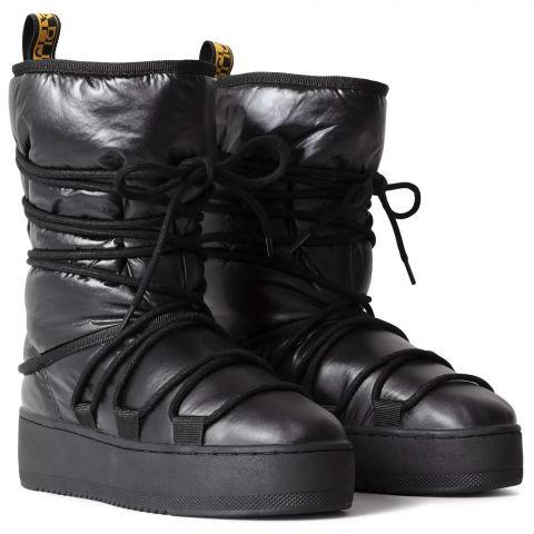 Napapijri-River-Snowboots-Dames-2110151140