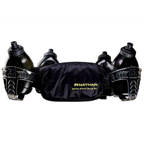 Nathan-Quickstart-Plus-40-Bottlebelt-Heuptas