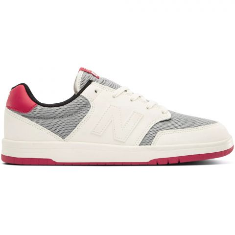 New-Balance-425-Sneaker-Heren