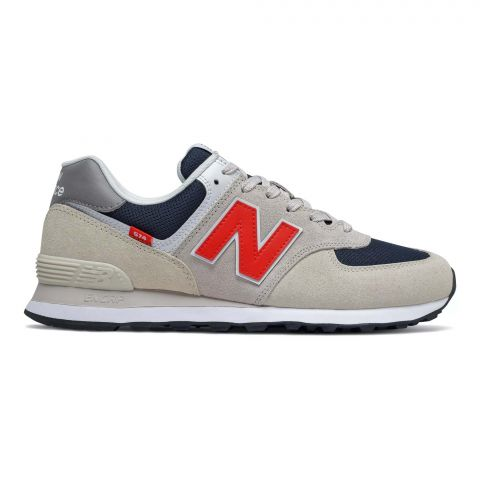 New-Balance-574-Classics-2106230956