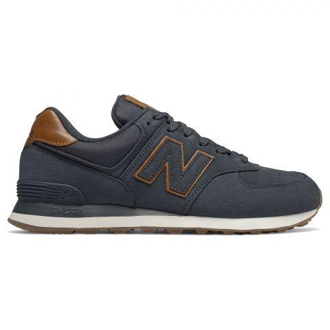 New-Balance-574-Sneaker-Heren-2108031132