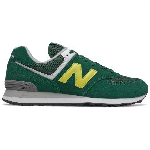 New-Balance-574-Sneaker-Heren-2109101629