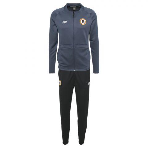 New-Balance-AS-Roma-Joggingpak-Heren-2109101628