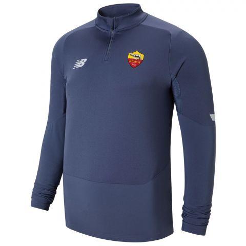 New-Balance-AS-Roma-Ondershirt-Heren-2109101628