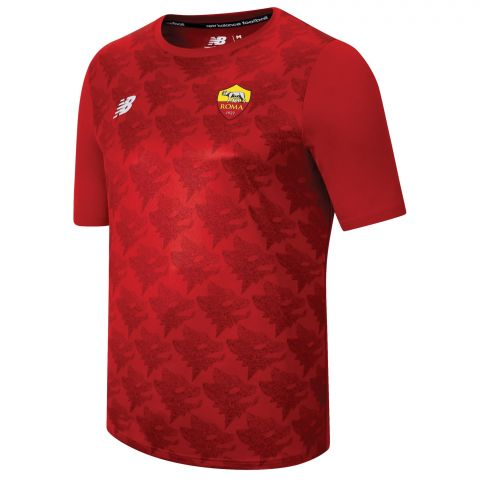 New-Balance-AS-Roma-Shirt-Heren-2109101628