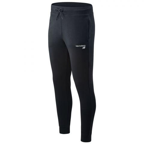 New-Balance-Classic-Joggingbroek-Heren-2109101629