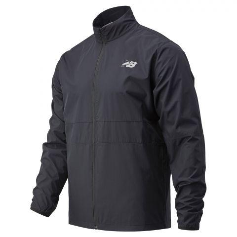New-Balance-Core-Run-Jacket-Heren-2108031128