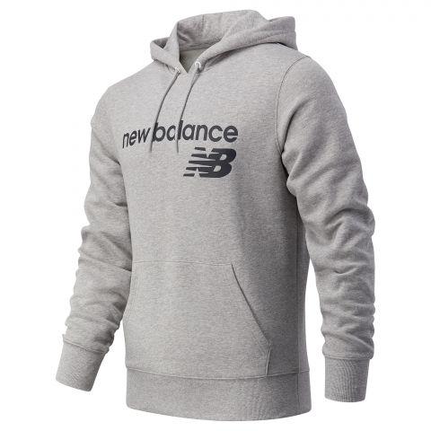 New-Balance-Hoodie-Heren-2108031134