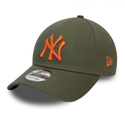 New-Era-9Forty-League-Essential-Cap-Senior-2108031135