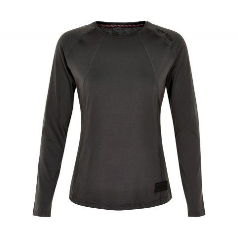 Newline-Airflow-Longsleeve-Hardloopshirt-Dames