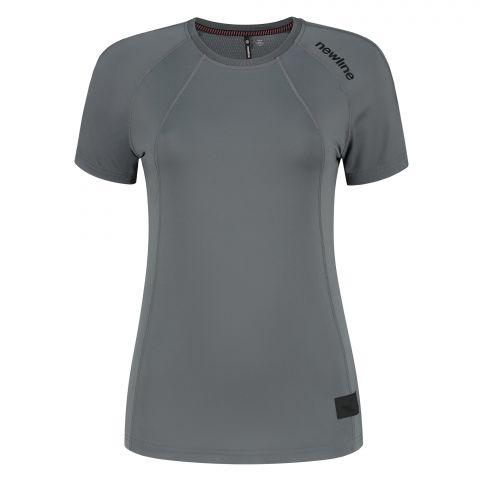 Newline-Airflow-Sportshirt-Dames-2106230946