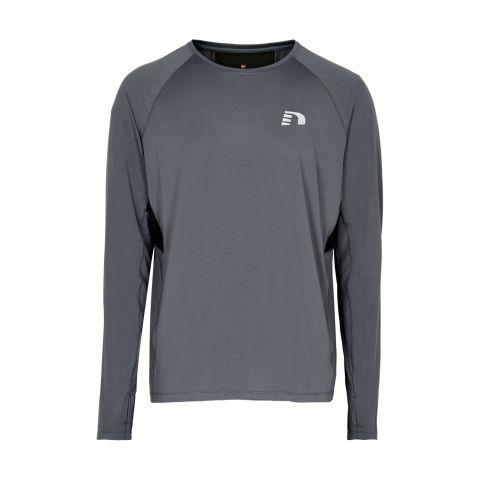 Newline-Longsleeve-Hardloopshirt-Heren-2106231014