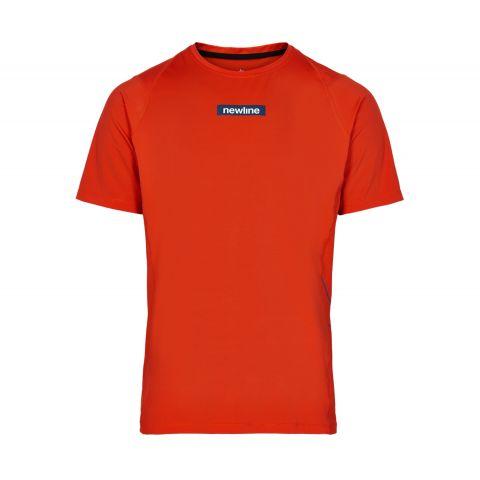 Newline-Shirt-Heren-2106231025