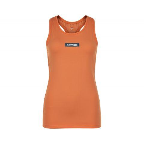 Newline-Tanktop-Dames-2106230946