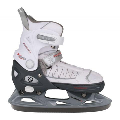 Nijdam-IJshockeyschaats-Junior-verstelbaar-
