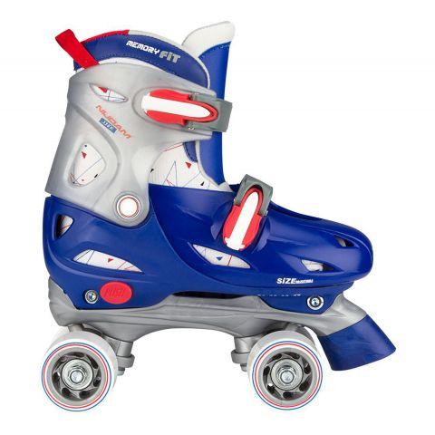 Nijdam-Roller-Rage-Roller-Skates-Junior