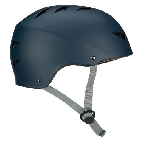 Nijdam-Street-Sailor-Helm-2107261246