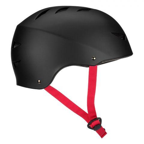 Nijdam-Vert-Fyre-Helm-2107261221