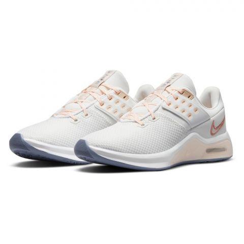 Nike-Air-Max-Bella-4-Fitness-Schoen-Dames