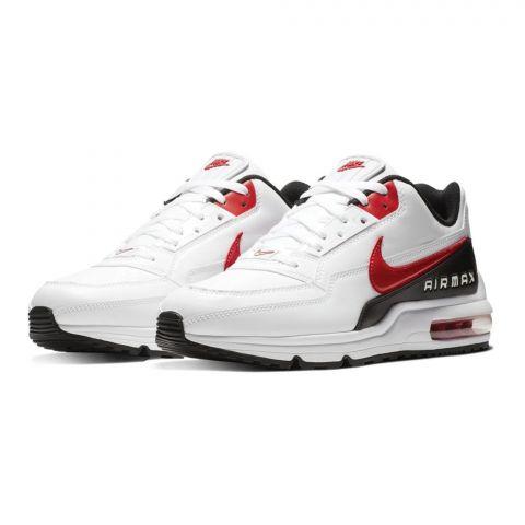 Nike-Air-Max-LTD-3-Sneakers-Heren-2110221201