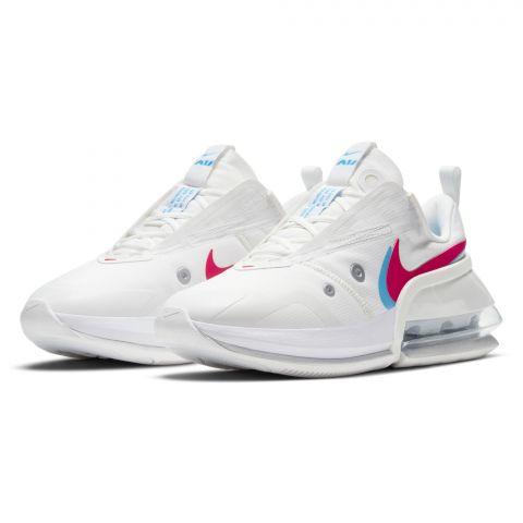 Nike-Air-Max-Up-Sneakers-Dames-2107131614
