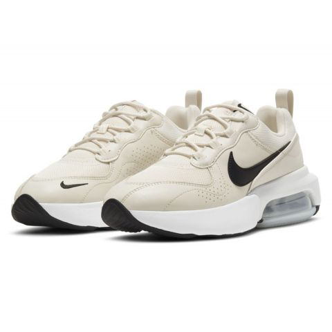 Nike-Air-Max-Verona-Sneakers-Dames